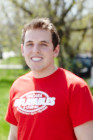 Ryan Schappert