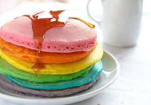 rainbowpancakes3