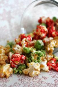 christmas-caramel-popcorn