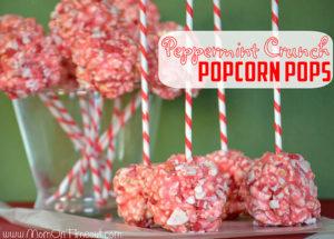 marshmallow-peppermint-crunch-popcorn-pops