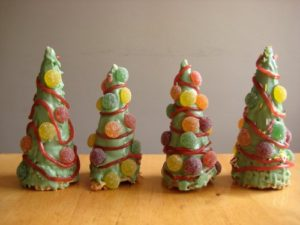 candy-christmas-trees