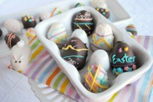 homemade_easter_eggs